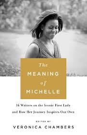 1 13 2017 new titles dalton free public library for The power of meaning crafting a life that matters