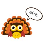 6358389523646091441895732180_thanksgiving-clip-art-printables-3